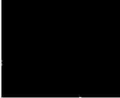 jessica-earle-logo200